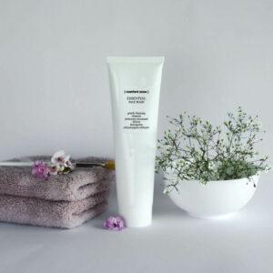 comfort zone essential face wash puhdistusaine