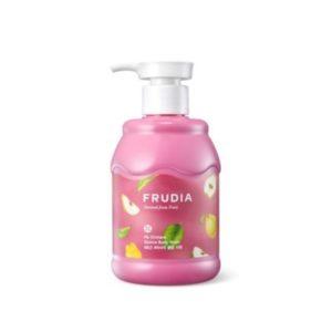 Frudia quince body wash
