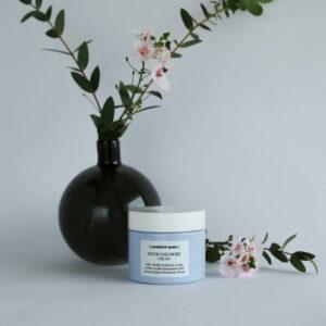 comfort zone hydramemory cream voide