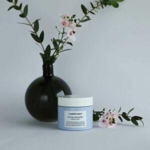 hydramemory cream gel comfort zone