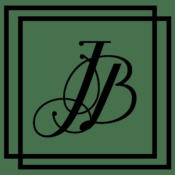 JB shop