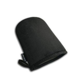 jet set sun glove premium