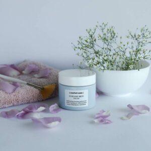 comfort zone sublime skin cream päivävoide ihonhoito
